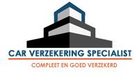 Carverzekering Specialist